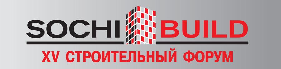 SOCHI-BUILD-2015