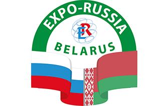 332x212-banner-belarus