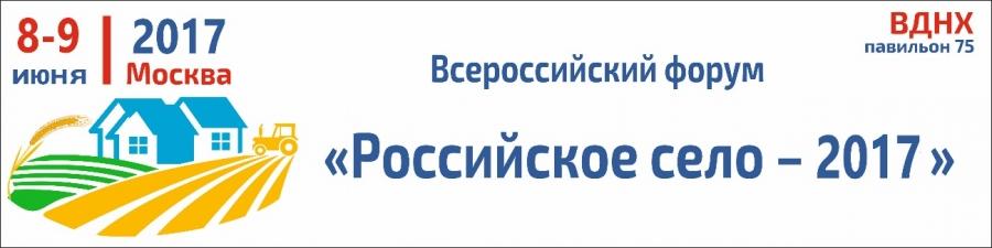 image027 (2)